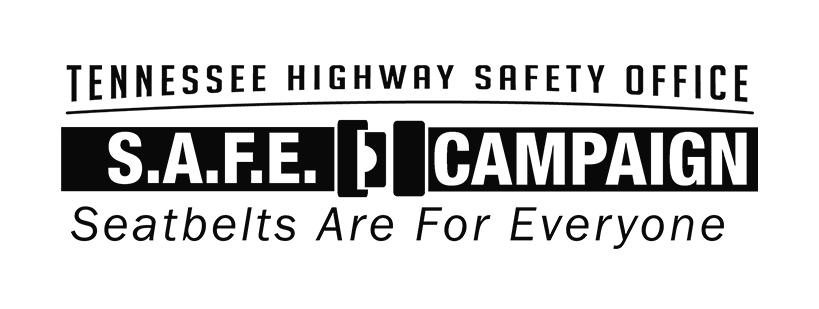 THSO SAFE Campaign logo