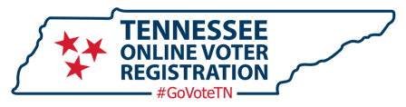 Tennessee Voter Registration