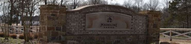 Madeline Farms