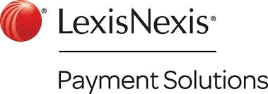 LexisNexis_transparent