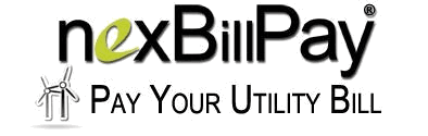 Billnexpay_transparent